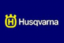Husqvarna - Inventory Optimization