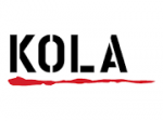 KOLA - Obuka optimizacija zaliha
