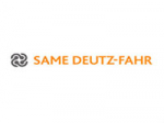 Same Deutz-Fahr Group