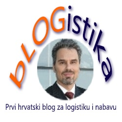 bLOGISTIKA