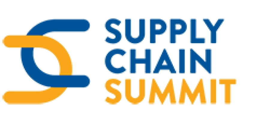 9th SUPPLY CHAIN SUMMIT - LOGISTICS IS COMING HOME!